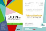 Carton-de-vernissage-SALON-COURBEVOIE-1
